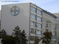 Bayer AG Berlin